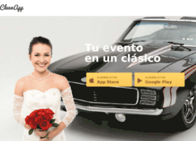 carrosclasicos.net