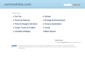 carrosefotos.com