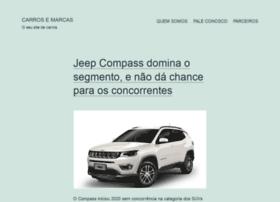 carrosemarcas.com