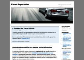 carrosimportados.com.pt