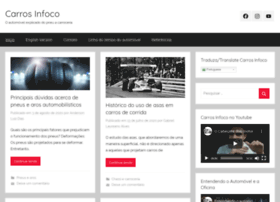 carrosinfoco.com.br