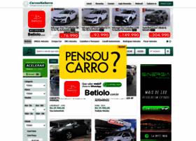 carrosnaserra.com.br
