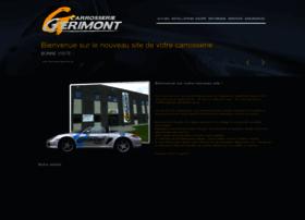 carrosserie-gerimont.be