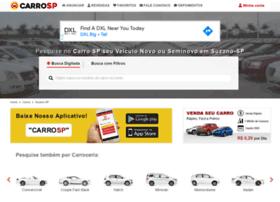 carrosuzano.com.br