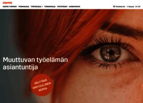 carrot.fi