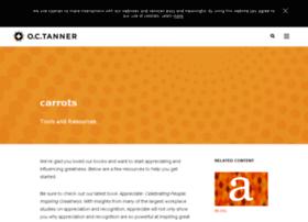 carrots.com
