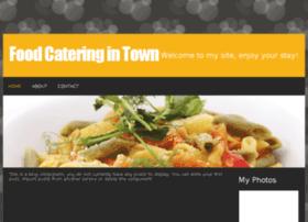 carrrosana.jigsy.com