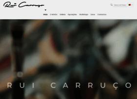carruco.com