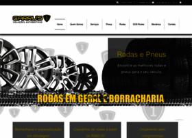 carrus1.com.br