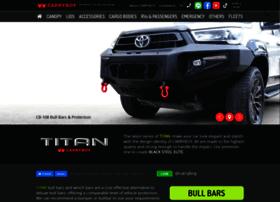 carryboyaccessories.com