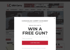 carryconcealed.net