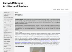 carryduffdesigns.co.uk