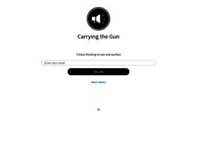 carryingthegun.com