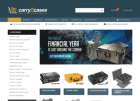 carryitcases.com.au