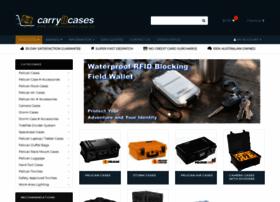 carryitcases.com.au