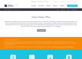 carryiteasy.com