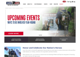 carrytheload.org