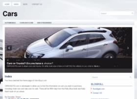 cars-buys.com