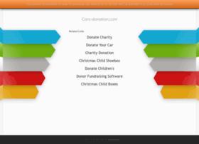 cars-donation.com