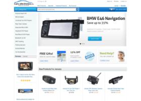 cars-electronics.com