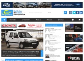 cars-magazine.com.ar