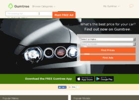 cars-on-finance.com