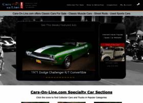cars-on-line.com