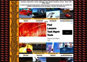 cars-spiele.onlinespiele1.com
