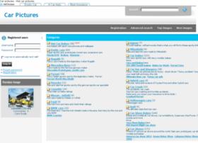 cars.acemmedia.com