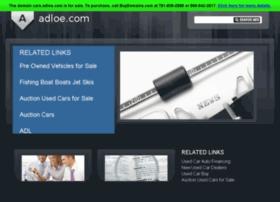 cars.adloe.com