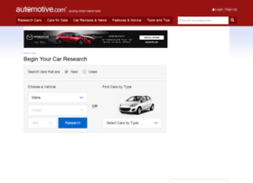 cars.automotive.com
