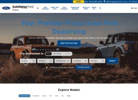 cars.autonationfordfrisco.com