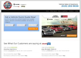 cars.carlburger.com