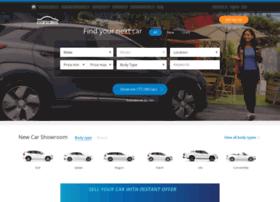 cars.com.au