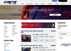cars.com.na