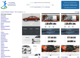 cars.healthy-websites.com