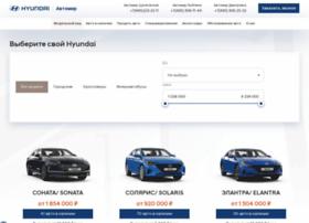 cars.hyundai-avtomir.ru