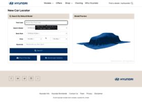 cars.hyundai.com.au