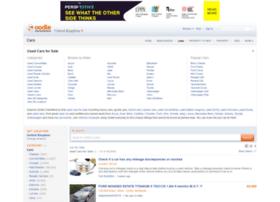 cars.oodle.co.uk