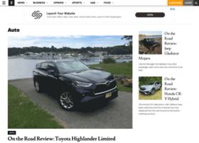 cars.pressherald.com