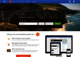 cars.smartcarguide.com