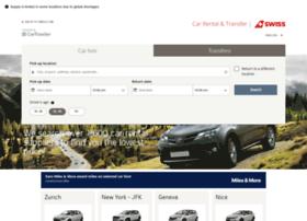 cars.swiss.com