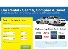 cars.tigerair.com