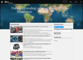 cars.trendolizer.com
