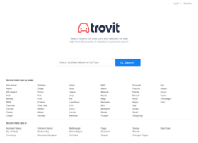 cars.trovit.co.nz