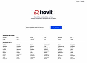 cars.trovit.com