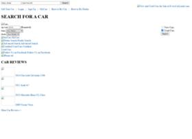cars.twincities.com