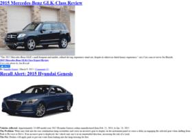 cars.typepad.com