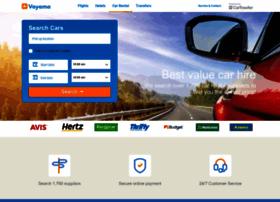 cars.vayama.com
