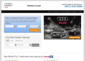 cars.waltersaudi.com
